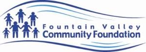 FVCF Logo