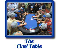 Texas Hold Em Tournament2