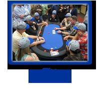 Texas Hold Em Tournament2