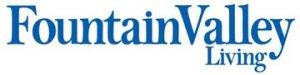fv_living_logo