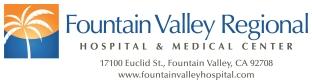 FVRH Color Logo 2010