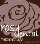 rosy-dental-logo-hi-res