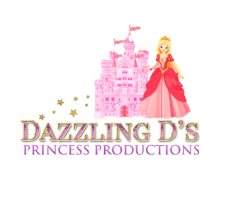 Dazzling D's