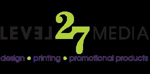 l27_tagline