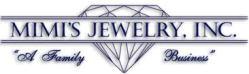 Mimis Jewelry logo