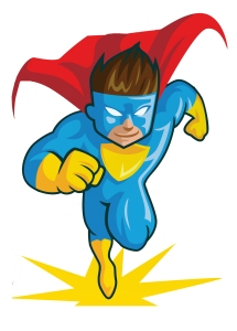 Super Hero copy