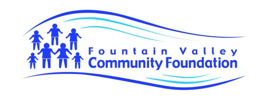 FVCF Logo 2