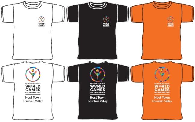 WorldGamesTshirts